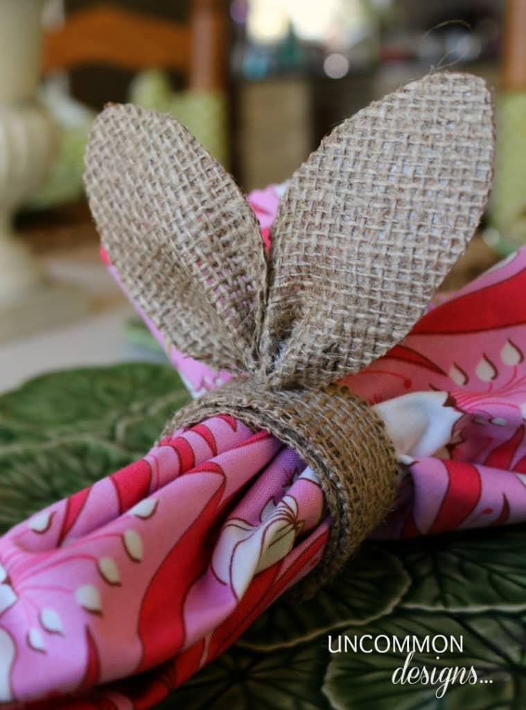 Bunny-Ear-Burlap-Napkin-Ring-2-759x1024
