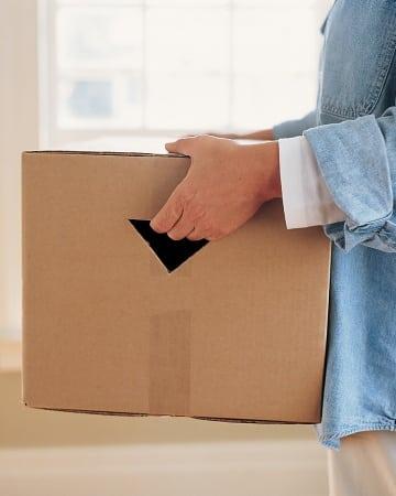 tips-paketarismatos-spitiou1