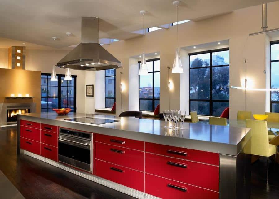 hgtv kitchen designs diakosmisi 2016